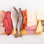 Lose Weight With The Dukan Diet