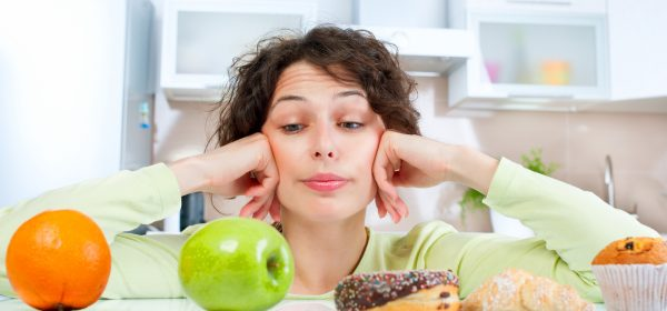 Three Amazing Diets That Work Every Time