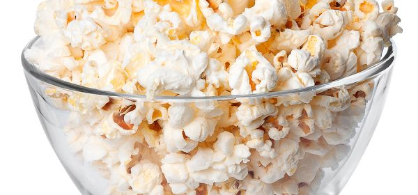 Creating The Best Diet Snacks For Weight Loss